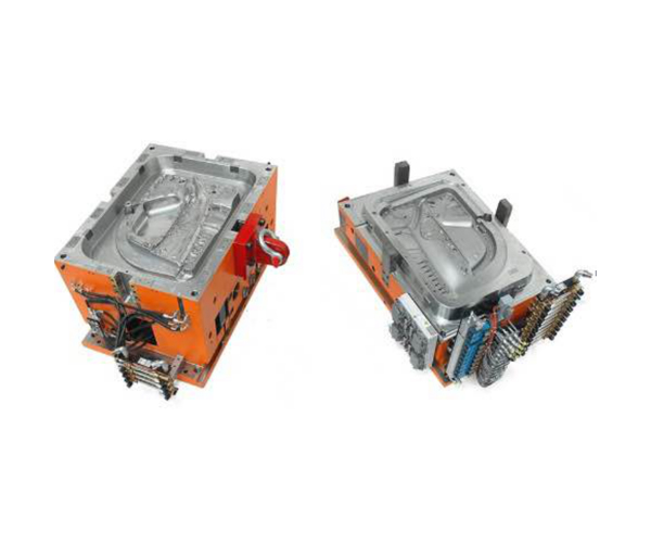 What are the factors that affect the quality of die castings